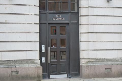 1 bedroom flat to rent - City Exchange, Lowgate, Hull
