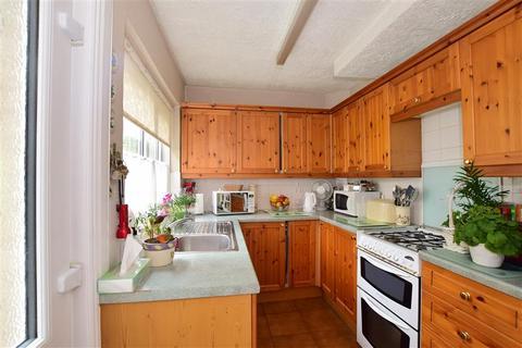 2 bedroom cottage for sale - The Brent, Dartford, Kent