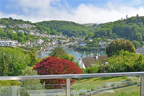4 bedroom detached house for sale - Court Road, Newton Ferrers, Plymouth, PL8