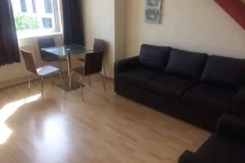 1 bedroom apartment to rent - Princess House, 144 Princess Street