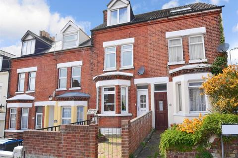 3 bedroom terraced house to rent - Nightingale Road Dover CT16