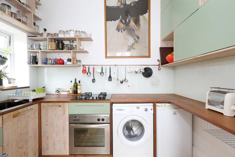1 bedroom apartment for sale - Stroud Green, London