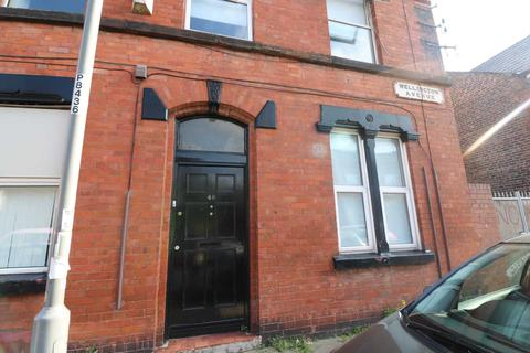1 bedroom semi-detached house to rent - Wellington Avenue, Liverpool