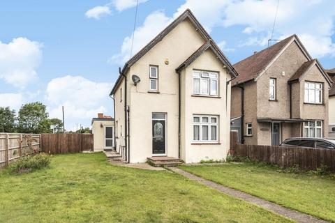 3 bedroom detached house for sale - Ray Mill Road East, Maidenhead, SL6