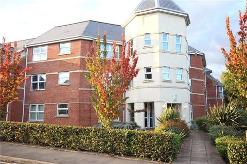 2 bedroom apartment for sale - Tudor Coppice, Solihull, West Midlands, B91