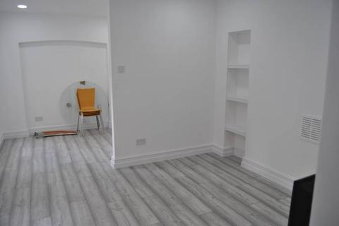 Studio for sale - Marble Arch  Apartments Harrowby Street W1H 5PQ