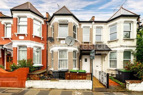 2 bedroom apartment for sale - Warham Road, Harringay, London, N4
