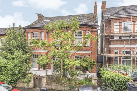 6 bedroom semi-detached house for sale - St. Julians Farm Road, West Norwood