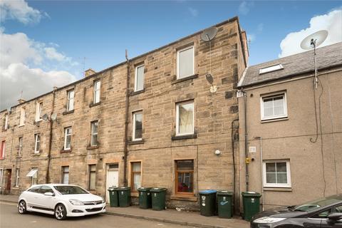 2 bedroom flat for sale - G/R, 2 Inchaffray Street, Perth, PH1
