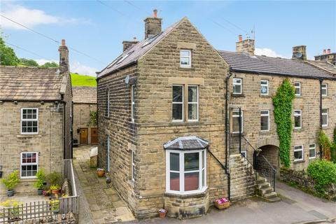 4 bedroom character property for sale - High View, Bewerley, Harrogate, North Yorkshire