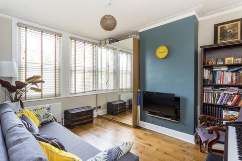 2 bedroom flat for sale - Leucha Road, Walthamstow, E17