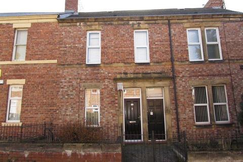 1 bedroom flat for sale - Villa Place, Gateshead, Newcastle Upon Tyne, Tyne and Wear, NE8 1RY