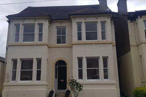 1 bedroom apartment to rent - Haden Hill, Wolverhampton