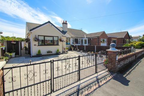 2 bedroom bungalow for sale - Links Road, Poulton-le-Fylde, Lancashire, FY6
