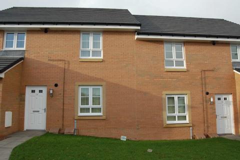 2 bedroom flat to rent - Skua Drive, Dalgety Bay