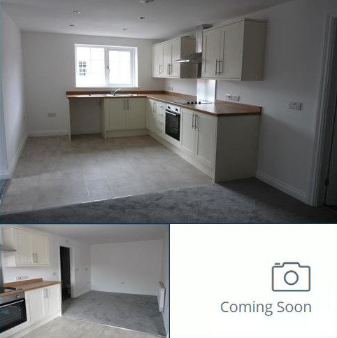 2 bedroom apartment to rent - High Street, Hatfield, Doncaster DN7