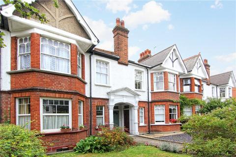 1 bedroom flat to rent - Durham Road, West Wimbledon, SW20