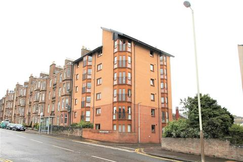 2 bedroom flat to rent - Elm View, Elm Street, Dundee, DD2 2AY
