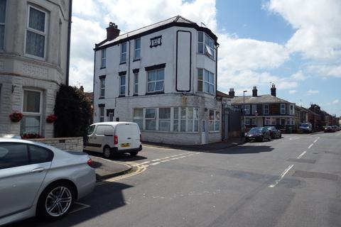 1 bedroom apartment for sale - Princes Road, Great Yarmouth