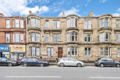 2 bedroom ground floor flat for sale - Flat 0/2, 389, Paisley Road West, Cessnock Glasgow, G51 1LR