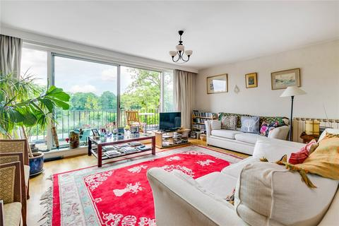 3 bedroom house for sale - Chiswick Staithe, Hartington Road, London