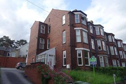 2 bedroom flat to rent - Blackall Road, Central Exeter