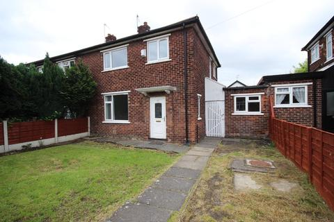 3 bedroom semi-detached house for sale - Cypress Road, Eccles