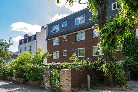 2 bedroom apartment to rent - Langthorne House, Merchant Street, Mile End, E3