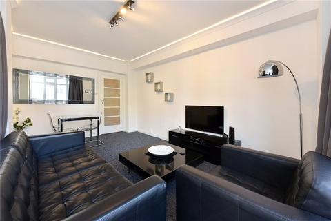 1 bedroom apartment to rent - Portsea Hall, Portsea Place