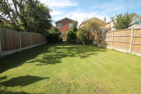 3 bedroom detached house for sale - Hockley, Essex