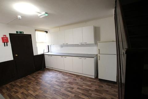 5 bedroom house share to rent - Kitchener Road