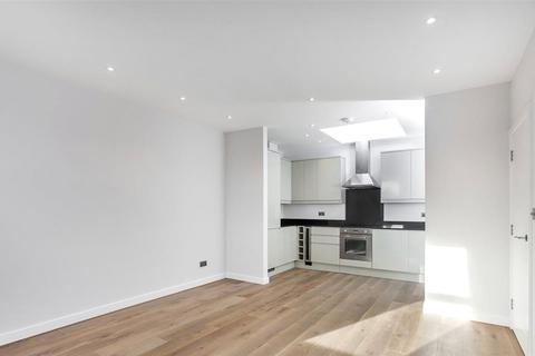 2 bedroom apartment to rent - Maybury Gardens, Willesden Green, London, NW10
