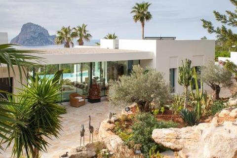 4 bedroom house - San Jose, Ibiza, Spain