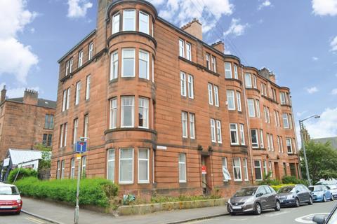 1 bedroom flat for sale - Frankfort Street, Flat 1/1, Shawlands, Glasgow, G41 3XF
