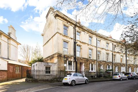 4 bedroom end of terrace house for sale - Park Town, Oxford, OX2