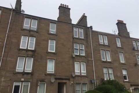 1 bedroom apartment to rent - 1/L, 21 Scott Street, DUNDEE, DD2 2AH