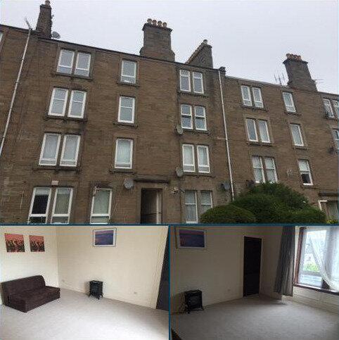 1 bedroom apartment to rent - 1/L, 21 Scott Street, DUNDEE, DD2 2AH