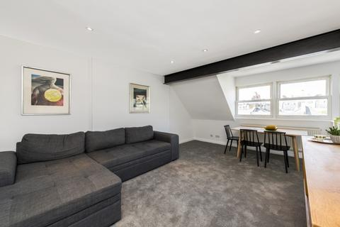 1 bedroom apartment to rent - Gordon Place, Kensington