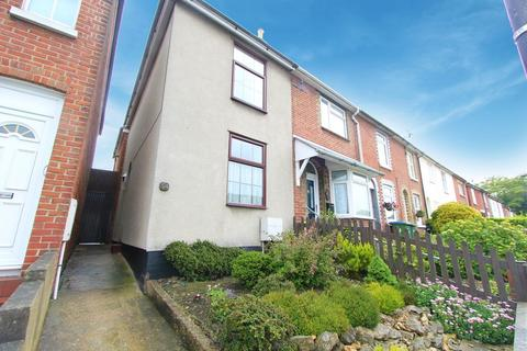 2 bedroom semi-detached house for sale - Paynes Road, Southampton