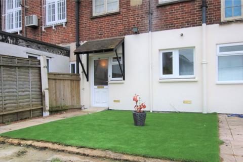 1 bedroom maisonette for sale - Oxford Road, Tilehurst, Reading, Berkshire, RG30