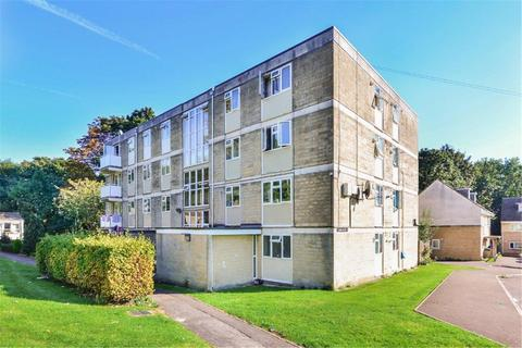 1 bedroom flat to rent - Carr House, Woodhouse Road, Bath, BA2