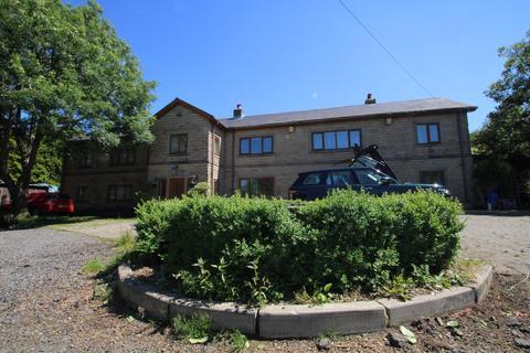 11 bedroom farm house for sale - Moorland Road, Carrbrook, Stalybridge, Cheshire SK15