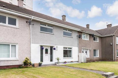 3 bedroom terraced house for sale - Baillie Drive, Calderwood, EAST KILBRIDE