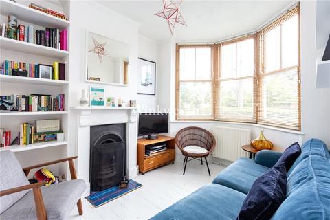 3 bedroom terraced house for sale - Risley Avenue, London, N17