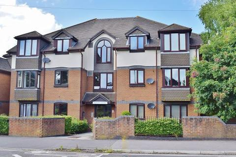 1 bedroom flat to rent - Trinity Court, 127 Paynes Road, Southampton, Hampshire, SO15 3BW