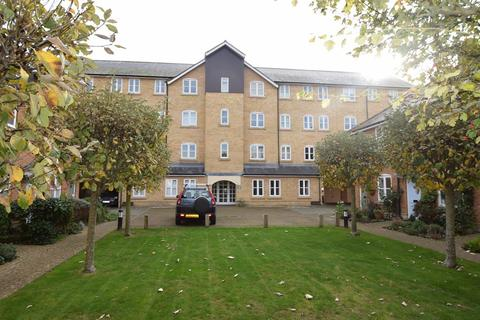 2 bedroom flat for sale - Bridport