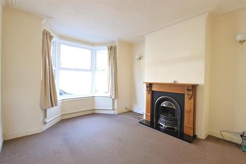 3 bedroom terraced house to rent - Peveril Road, Sheffield, S11 7AQ