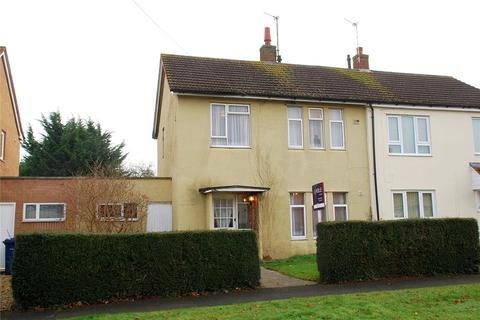 3 bedroom semi-detached house to rent - Bryerland Road, Witcombe, GL3