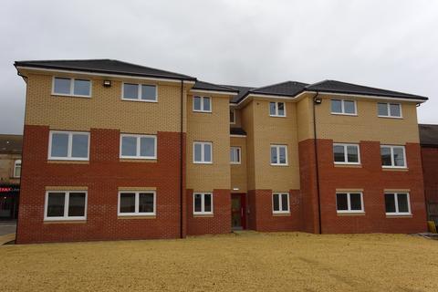 2 bedroom flat to rent - 30 Wellgate Street, Larkhall ML9