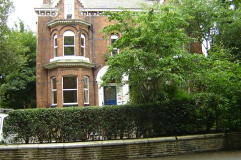 1 bedroom flat to rent - 64 Demesne Road, Whalley Range, Manchester, M16